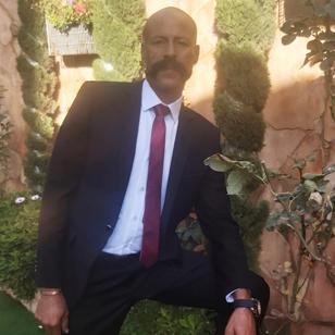 אמיר איטום