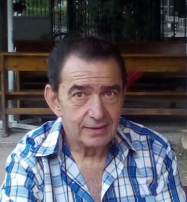 יצחק איסקוב