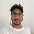 אלון סעידי