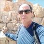 גנן במרכז, גנן בתל אביב