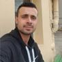מנעולן, פריצת דלתות בתל אביב