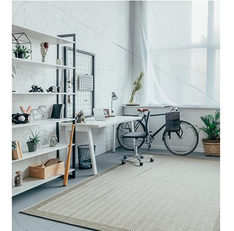 טיפים לעיצוב הבית