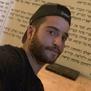 רפדים בתל אביב והמרכז