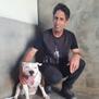 מאלף כלבים במרכז ובתל אביב