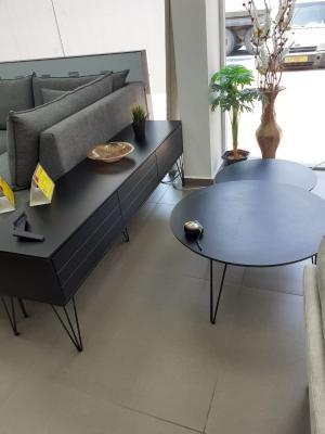 בניית רהיטים